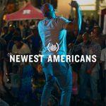 NewestAmericansThumb