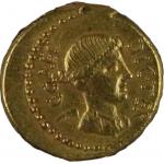 badian-coins