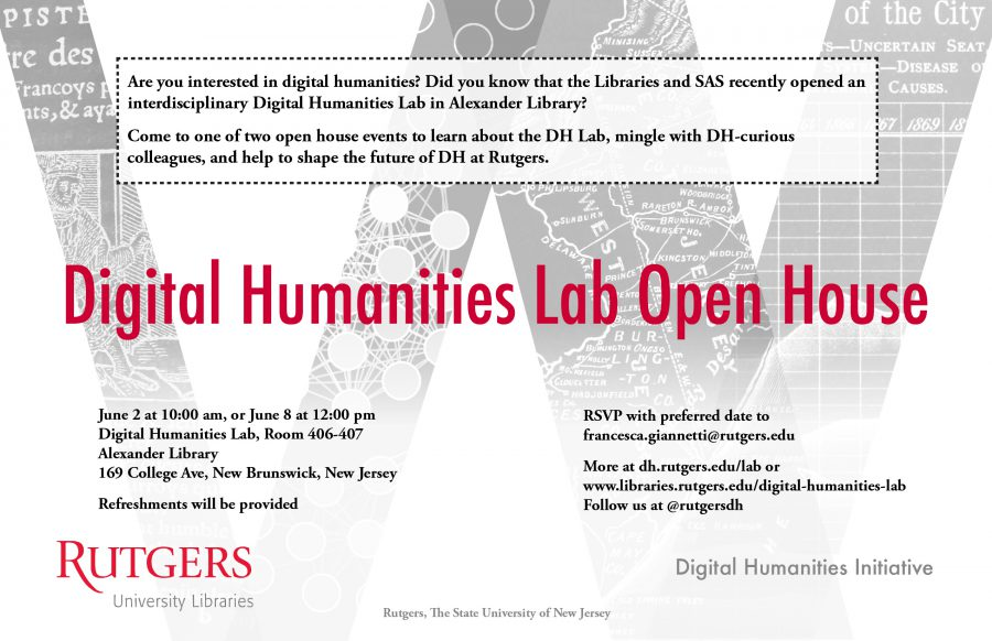 dhlab-open-houses3